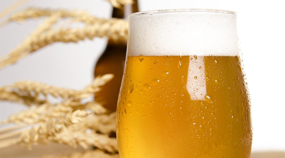 Gli stili birrari – Le birre a alta fermentazione