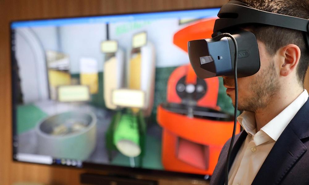 Formazione e nuove tecnologie in collaborazione con Acer