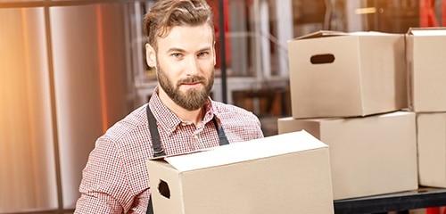 Corso: Delivery & Asporto