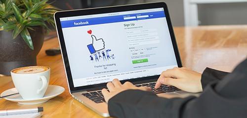 Corso: La pagina aziendale Facebook